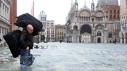 783369-italy-weather-flood-venice-acqua-alta
