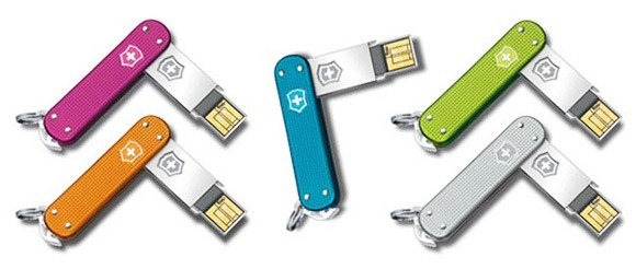 Swiss-Army-Slim-USB-Flash-Drives-1