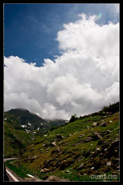 transfagarasan-iunie-2010-11
