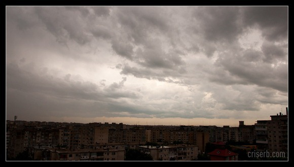 potop-in-bucuresti2