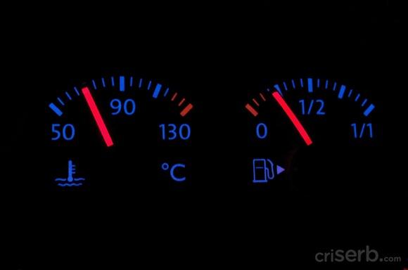 indicator-benzina