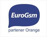euro-gsm