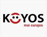koyos