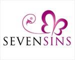 sevensins1
