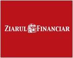 ziarul-financiar