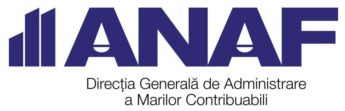Direcţiei-Generale-de-Administrare-a-Marilor-Contribuabili