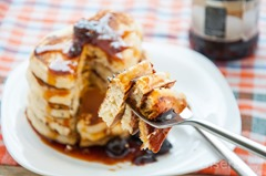 Pancakes-012