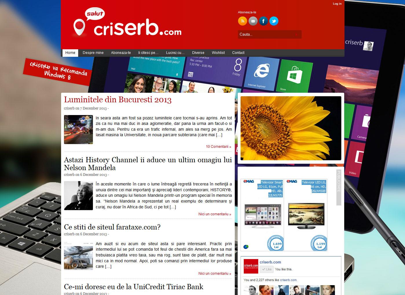 criserb_old