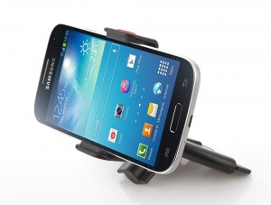 exomount-touch-cd-slot-mount-with-galaxy-s4