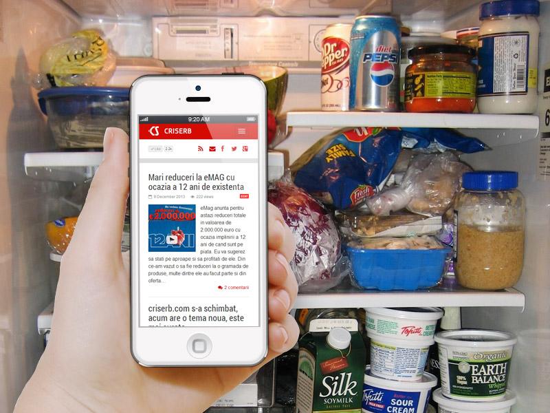 frigider-iphone