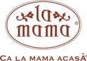 tn4_restaurant_la_mama