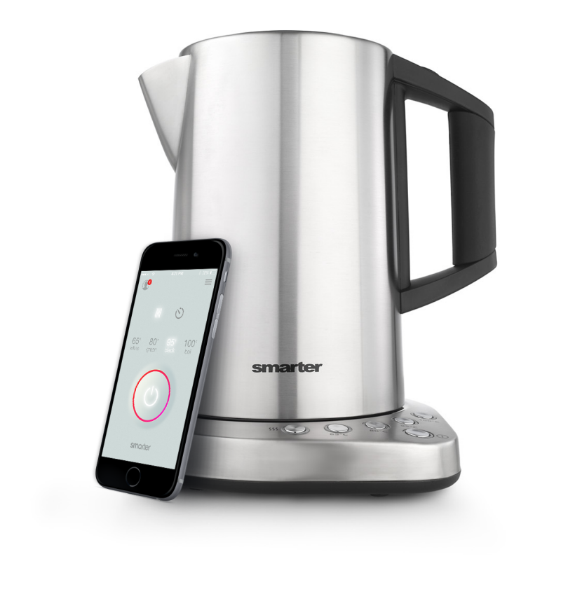 smarter-wifi-kettle-design-large-top-820x868