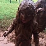 8912410-R3L8T8D-600-mud