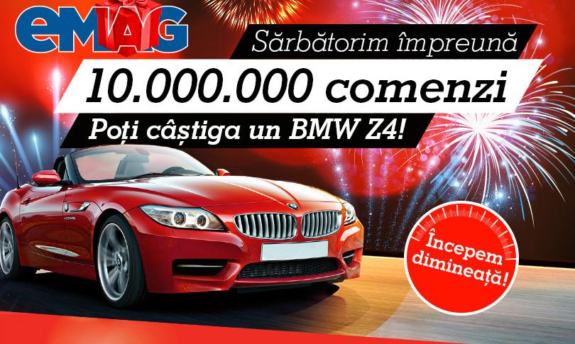 emag-10.000.000