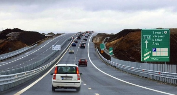 autostrada-arad-nadlac
