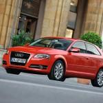 Audi-A3_2011_1280x960_wallpaper_01