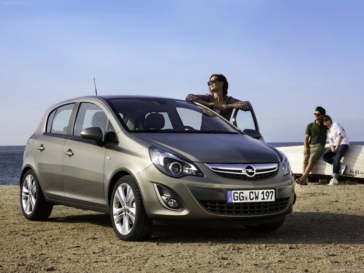 Opel-Corsa_2011_1280x960_wallpaper_21