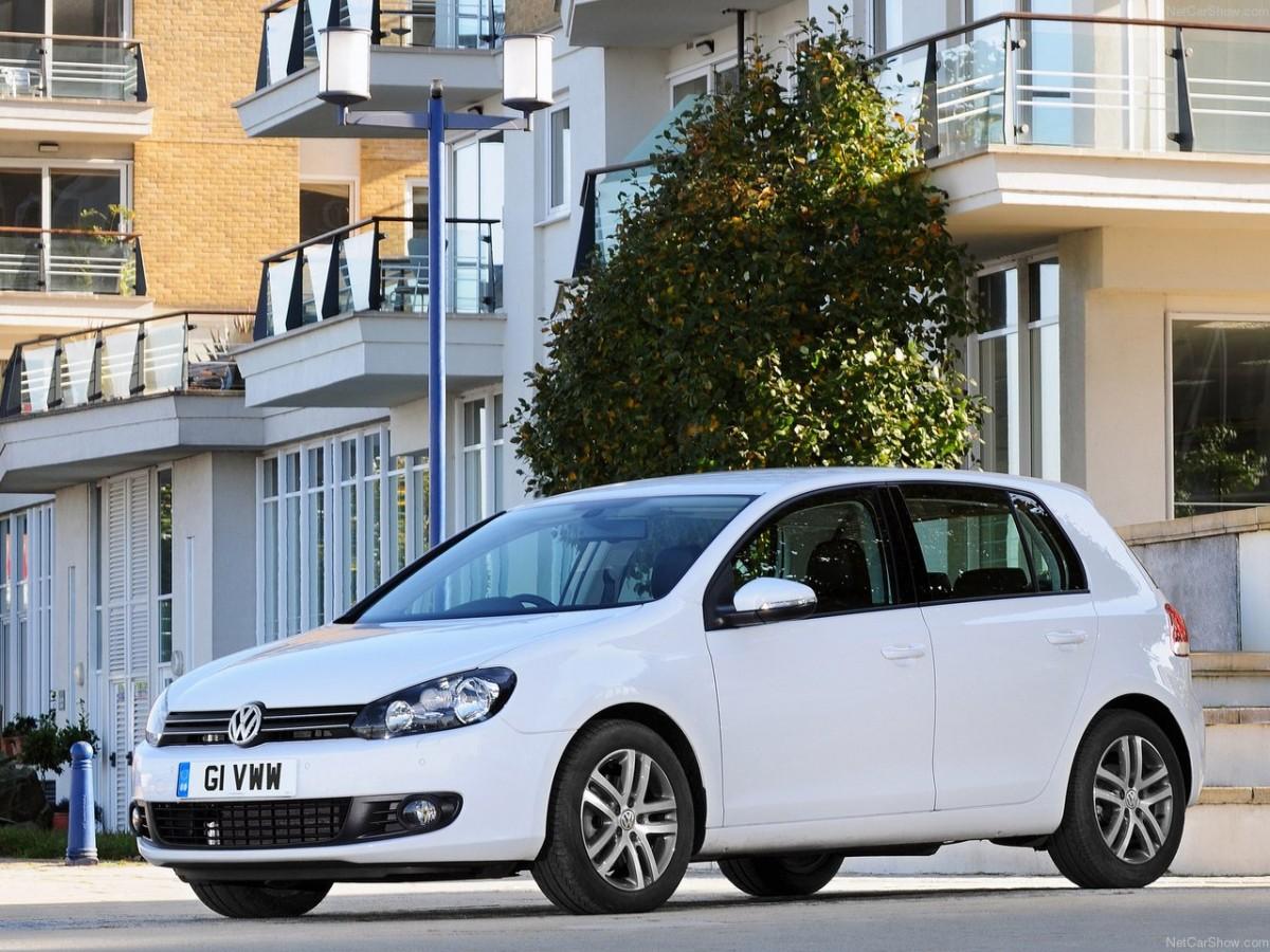 Volkswagen-Golf_2009_1280x960_wallpaper_21