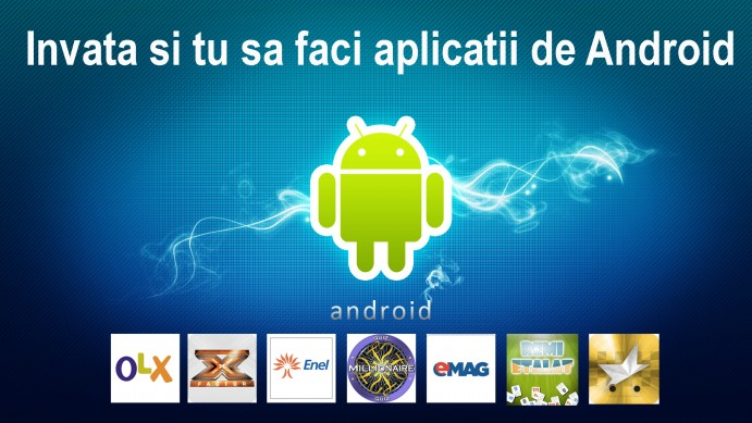promo_android1-691x389