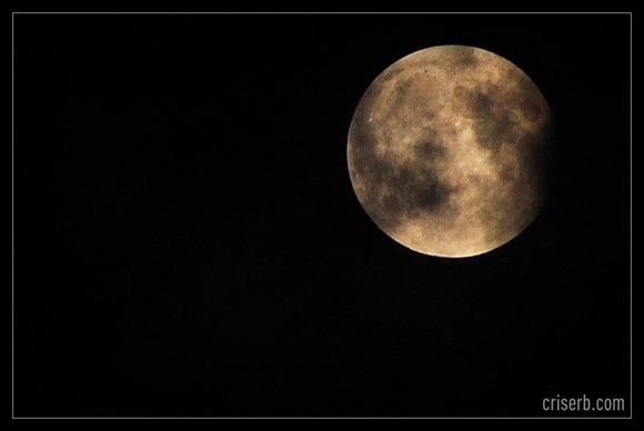 eclipsa-totala-de-luna10