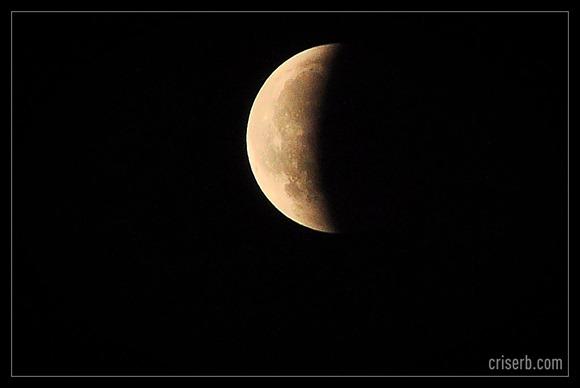 eclipsa-totala-de-luna4