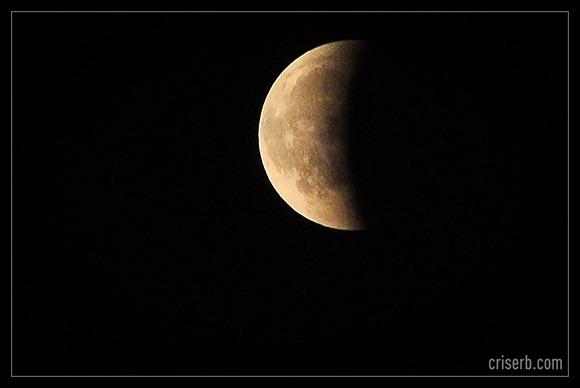 eclipsa-totala-de-luna5
