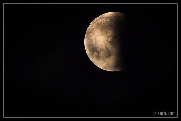 eclipsa-totala-de-luna6