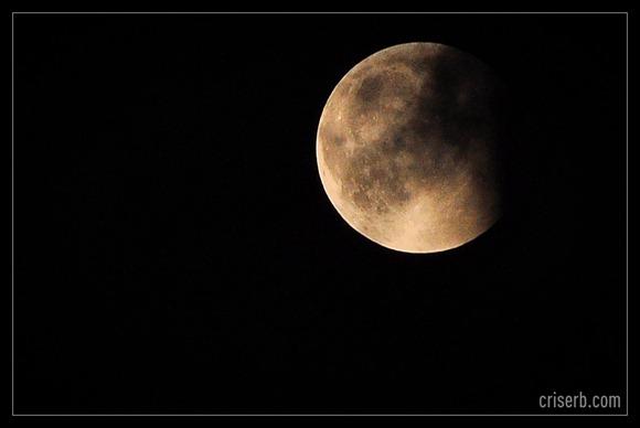 eclipsa-totala-de-luna8