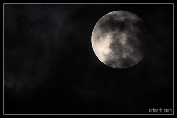 eclipsa-totala-de-luna9
