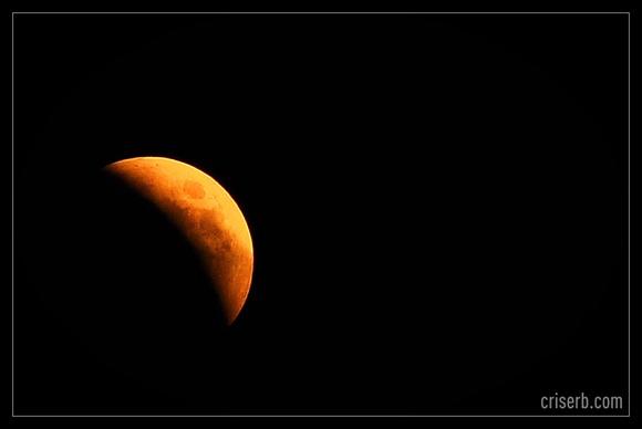 eclipsa-totala-de-luna
