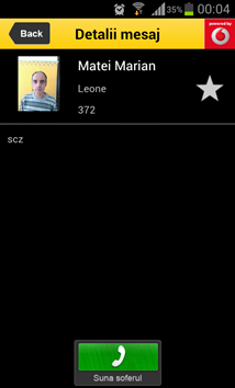 Screenshot_2013-02-02-00-04-07
