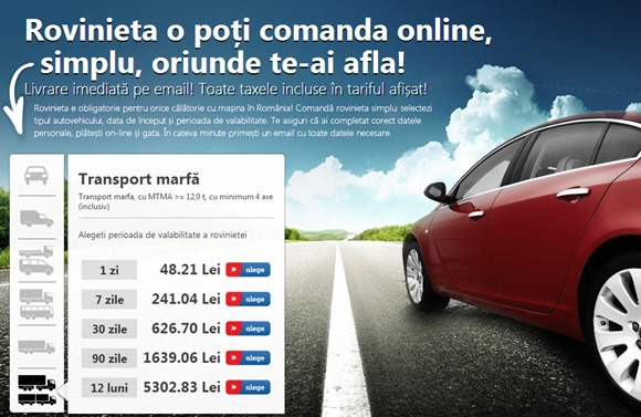rovigneta-online