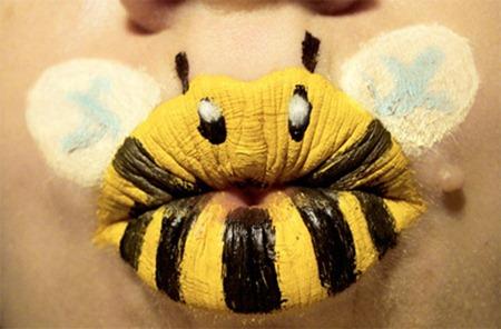 lips02