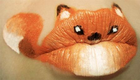 lips03