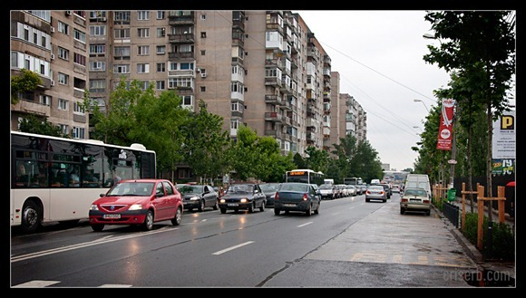 greva-metrou1
