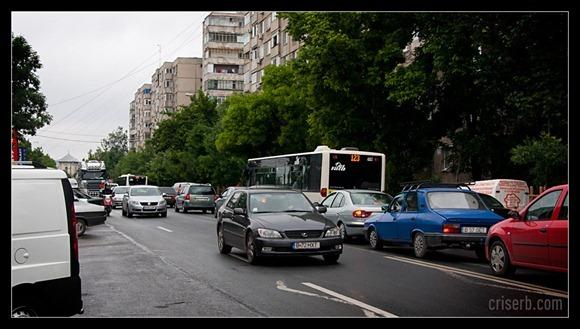 greva-metrou2