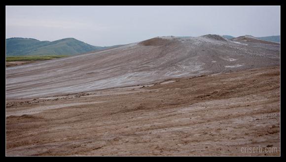 vulcanii-noroiosi-13