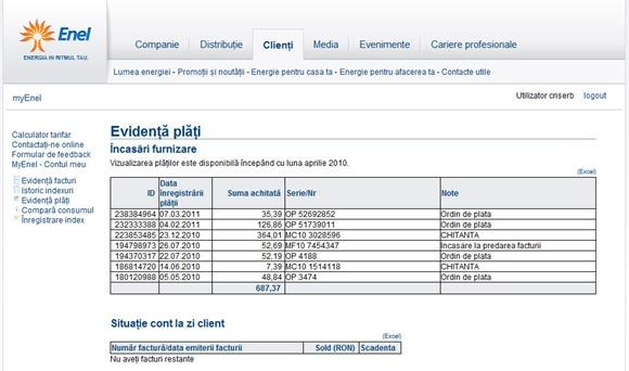 evidenta-plati-enel