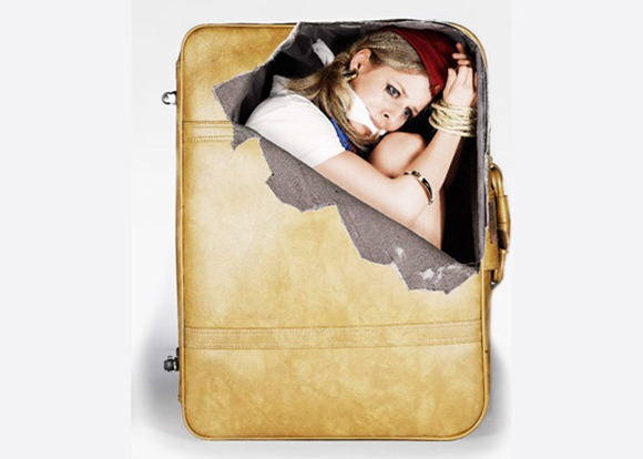 Suitcase-Stickers_1