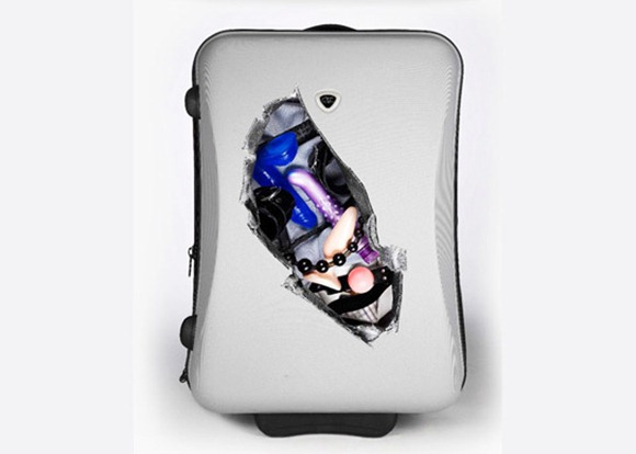 Suitcase-Stickers_2