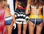 victorias-secret-angels-backstage-29