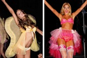 victorias-secret-angels-backstage-42