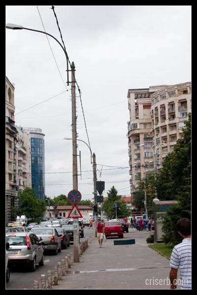 cablurile-de-pe-stalpi2[4]