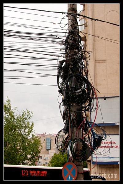 cablurile-de-pe-stalpi