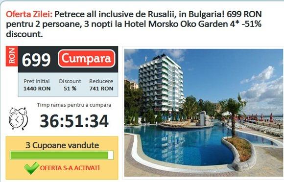 oferta-bulgaria