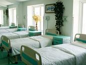 spital-paturi-publimedia-shutterstock