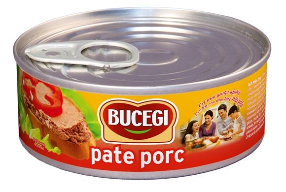 bucegi_100_porc