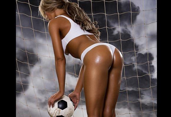 0614_mujeres_futbol_g112