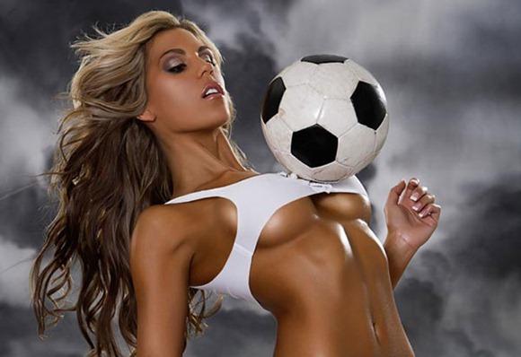 0614_mujeres_futbol_g122