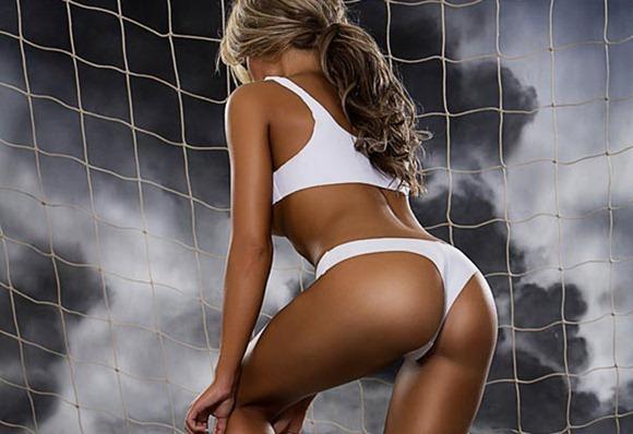 0614_mujeres_futbol_g42